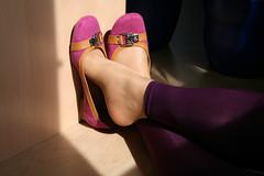 2010_04_18_15_53-004.jpg (pantyhosestrumpfhose) Tags: feet stockings shoe legs pantyhose nylon strumpfhose collants