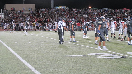 "Southmoore Vs. Westmoore Sept 11, 2015 • <a style=""font-size:0.8em;"" href=""http://www.flickr.com/photos/134567481@N04/21154090960/"" target=""_blank"">View on Flickr</a>"