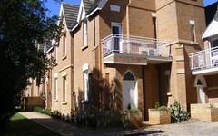 Unit 18/8 Ben Street, Goulburn NSW