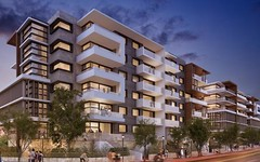 15/7 Wollongong Road, Arncliffe NSW