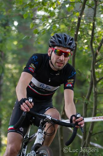 Cyclocross Kasterlee_-65
