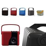 Bluetooth Speakerの写真