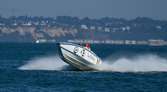 IMG_8819 (redladyofark) Tags: race martini dry torquay powerboat cowes smokin aces a7 a60 h9 silverline 2015 a47 b74 h90 b110 c106 h858