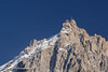 20150826_084139.jpg (ScottMerriman) Tags: france alps europe britishcolumbia tmb tourdumontblanc aiguilledumidi téléphérique téléphériquedelaiguilledumidi