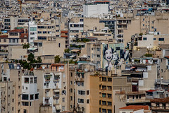 Athens (Steve_McCaul) Tags: beginnerdigitalphotographychallengewinner