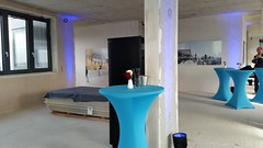 "#Hummercatering #Axis #frankfurt #mobile #kaffeebar #catering #service  #Eventcatering #Kaffeemaschine #Stehtische #Kühlschrank #Getränke nähe #Messe http://goo.gl/xajD4e • <a style=""font-size:0.8em;"" href=""http://www.flickr.com/photos/69233503@N08/21515582799/"" target=""_blank"">View on Flickr</a>"