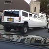 (uk_senator) Tags: white limo hummer limousine