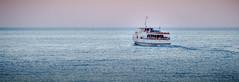Gurzuf Sea (Valeri Pizhanski) Tags: sea crimea gurzuf крым море гурзуф