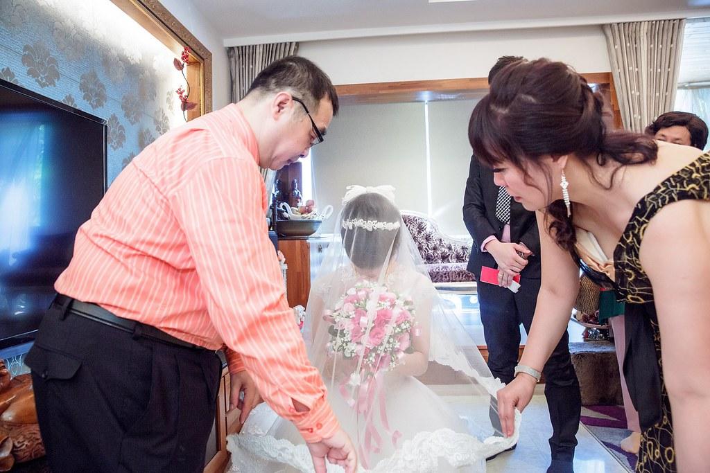064優質婚攝