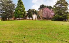 1353 Taralga Rd, Goulburn NSW