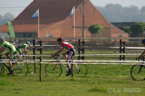 Cyclocross Kasterlee_-93