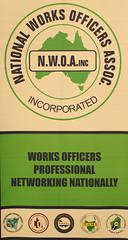 01 NWOA Organizations Show Bendigo 2015