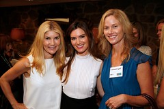 LA Library Foundation Jojo Moyes Luncheon (LFLA) Tags: ca usa belair unitedstates