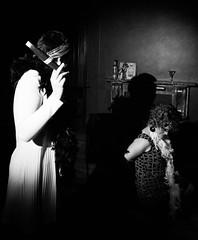 Mayhem - Chequers Club 1969 (the_festivalists) Tags: 1969 vintage photography sydney mayhem diabolique justicepolicemuseum thefestivalists justiceandpolicemuseum sydneylivingmuseums sydlivmus mayhemsydney mayhemsyd mayhemslm chequersclub