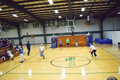 "2015_Class_on_Class_Dodgeball_0195 • <a style=""font-size:0.8em;"" href=""http://www.flickr.com/photos/127525019@N02/22179359419/"" target=""_blank"">View on Flickr</a>"