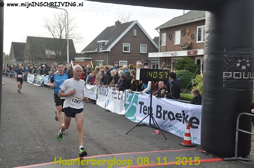 Haarlerbergloop_08_11_2015_0701