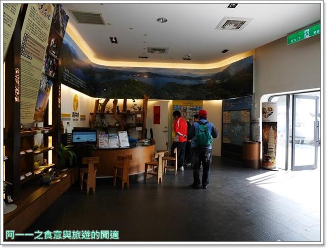 向山眺望平台.向山遊客中心.南投日月潭景點image033