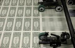 Greenback broadly larger amid U.S. fee hike hopes (majjed2008) Tags: us hike dollar hopes higher rate amid broadly