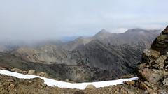 Untitled_Panorama2 (Aubrey Sun) Tags: road mountain lake river climb washington peak hike scatter wa twisp abernathy