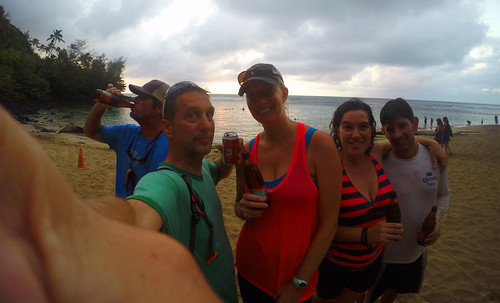 2015 Kauai Paddle Adventure  (7)