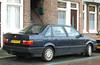 1992 Volkswagen Passat 1.8 CL (rvandermaar) Tags: 1992 volkswagen passat 18 cl vw volkswagenpassat vwpassat sidecode5 dnxx53 b3 passatb3 vwpassatb3 volkswagenpassatb3 rvdm