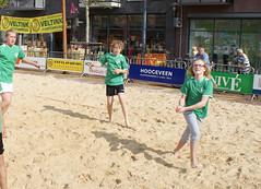 Beach 2010 basis 009