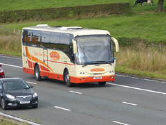 Grayway Y92HHG 150918 M6 [Barnacre] (maljoe) Tags: grayway