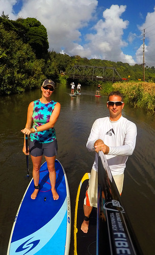 2015 Kauai Paddle Adventure  (177)