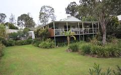 26A Cotton Street, Tinonee NSW