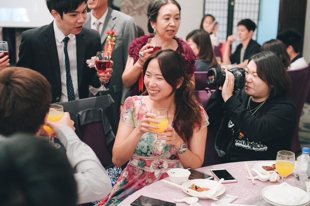 台北,婚禮紀錄,婚禮紀實,亞倫攝影,婚攝亞倫,婚攝推薦,自然風格,Wedding,新竹芙洛麗