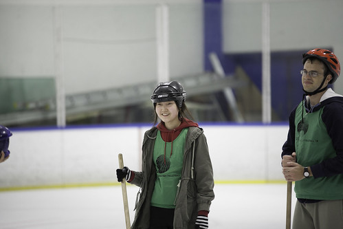 "BroomBall_2015-23 • <a style=""font-size:0.8em;"" href=""http://www.flickr.com/photos/23007797@N00/22834165169/"" target=""_blank"">View on Flickr</a>"