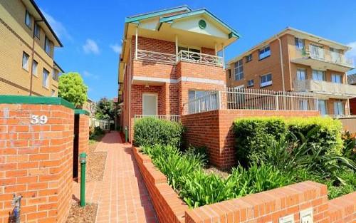 1/39 Rosemont Street South, Punchbowl NSW