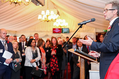 IOEE Awards 2015 Large by Peter Medlicott-2204