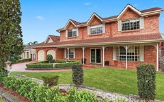 58 Begovich Crescent, Abbotsbury NSW