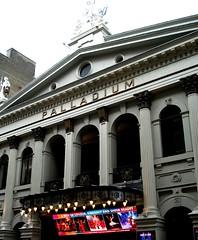 [37206] London Palladium (Budby) Tags: london theatre edwardian theatreland cityofwestminster