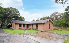 58 Calymea Street, Nowra Hill NSW