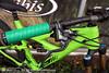 hd3_2 (The Bike Company) Tags: new ibis fox carbon float 36 magura x2 hd3 mt7 customsuspension protune fit4