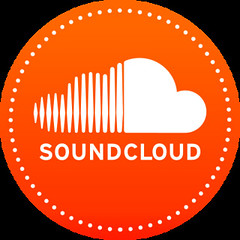 SoundCloud-Logo (Rishi Sahani [Symon]) Tags: uk nepal london college public rishi mmc sikkim gangtok shahi symon gaur dharan birgunj ilam recee sahani butwal kathamandu hsm bagmati hetauda chapur ghadiarwa rishisahani jeetpur3bara pokhree rautahar bigrunj emofilic2