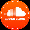 SoundCloud-Logo (Rishi Sahani [Symon]) Tags: uk nepal london college public rishi mmc sikkim gangtok shahi symon gaur dharan birgunj ilam recee sahani butwal kathamandu hsm bagmati hetauda chapur ghadiarwa rishisahani jeetpur3bara pokhree rautahar bigrunj emofilic2