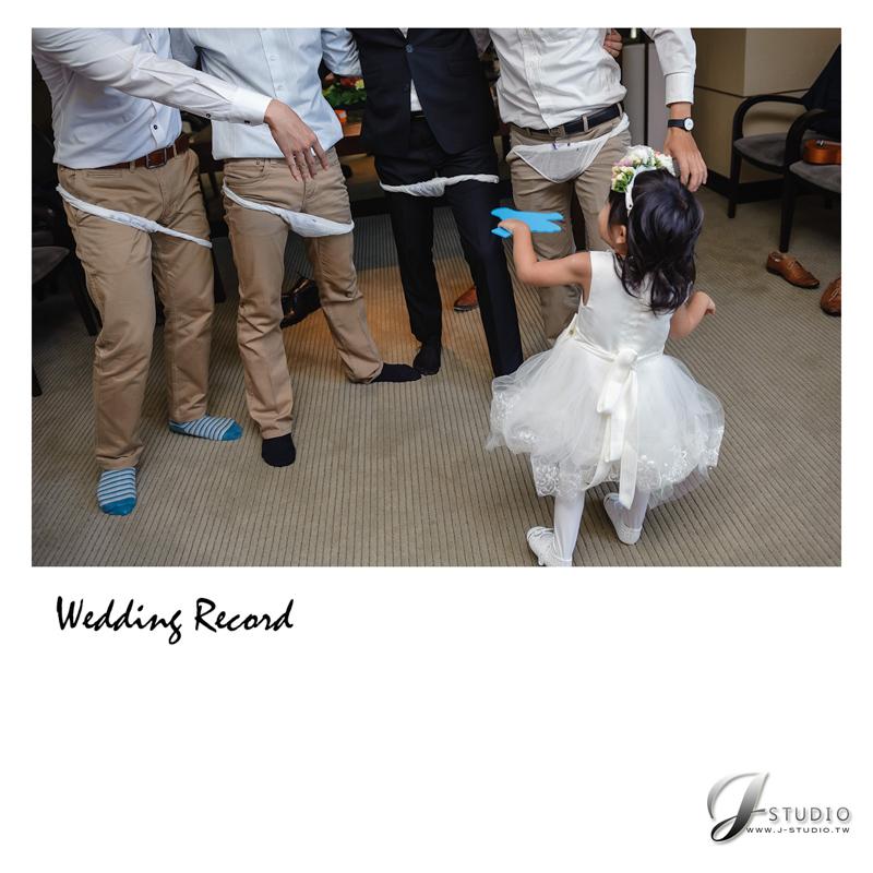 晶華婚攝,晶華酒店,晶華婚宴,新秘函師 ,婚攝小勇,台北婚攝,紅帽子工作室-0039