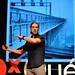 TEDxQuébec 2015