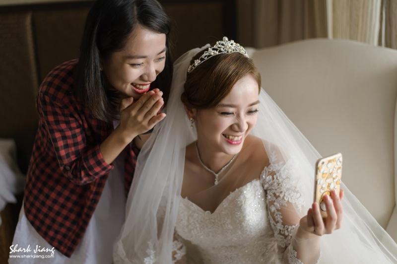 """""""圓山飯店婚攝,彭園會館婚攝,婚禮攝影,婚攝鯊魚,婚禮記錄"""""""