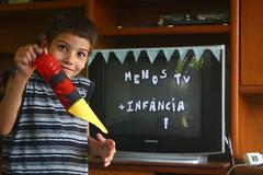 IMG_7035 (Vitor Nascimento DSP) Tags: party brazil brasil kids cores children diy kid arte handmade colorfull sopaulo artesanato artesanal oficina sp workshop criana festa crianas reciclagem pulseiras pulseira almofada 011 brincando infncia brincadeira criao colorido desenhando pintando educao criatividade almofadas festainfantil reutilizao crianasbrincando faavocmesmo festaemcasa arteca