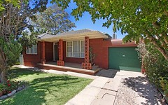 37 Leslie Street, Blacktown NSW