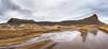 Islande 2016 - Jour 5 : Zone volcanique de Myvatn (Mikl - Concept-Photo.fr (CRBR)) Tags: myvatn islanderoadtripautotourwildsauvagenature2016octobreoctober islanderoadtripautotourwildsauvagenature2016octobreoctob norðurlandeystra islande is
