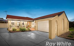 3 Fleming Place, Mill Park VIC