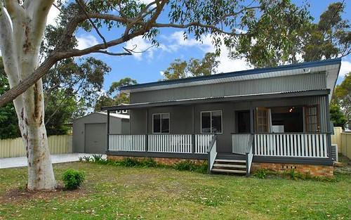 109 Queen Mary Street, Callala Beach NSW