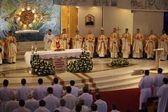 Diaconat (4)