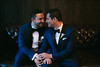 Luis-Jarod-070916-566 (luis_colan) Tags: jarodandluis luiscolan wedding gaywedding husbands loveislove love brooklynwinery brooklyn newyorkcity nyc