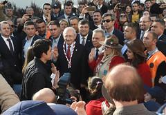 IZMIR SOSYAL YASAM KAMPUSU (FOTO 3/3) (CHP FOTOGRAF) Tags: siyaset sol sosyal sosyaldemokrasi chp cumhuriyet kilicdaroglu kemal ankara politika turkey turkiye tbmm meclis yasam kampusu izmir buyuksehir belediye acilisi aziz kocaoglu